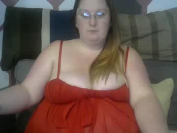 Chaturbate bigtitsgirl9991 record cam video