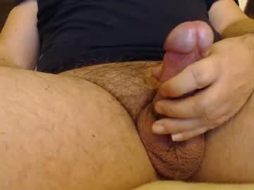 Chaturbate kw53hani private sex video from Chaturbate