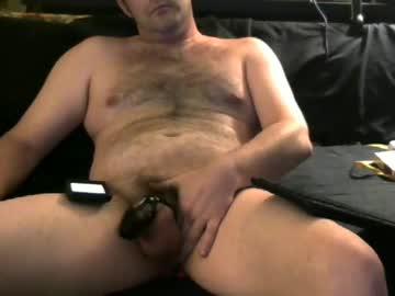 Chaturbate slave4master930 record public webcam video from Chaturbate