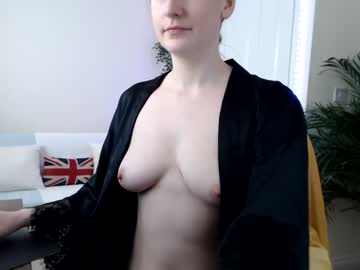 Chaturbate bella_whit3 record cam show from Chaturbate