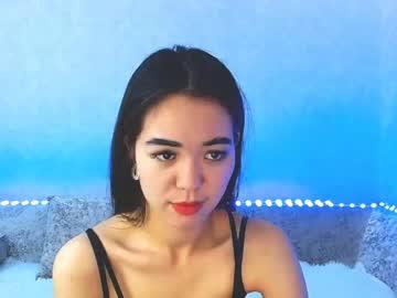 Chaturbate jung_hee blowjob video