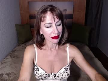 Chaturbate lilit_gold record blowjob video from Chaturbate
