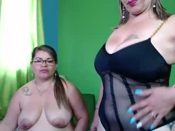 Chaturbate sexy_valery_queen record video with toys from Chaturbate.com