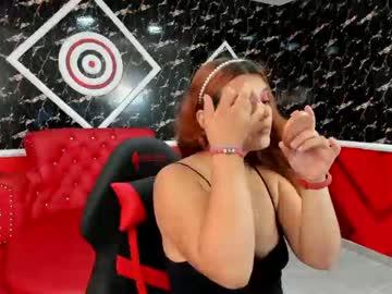 Chaturbate briannaafox record public webcam video