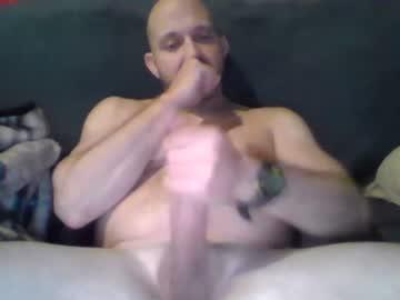Chaturbate gambit669 chaturbate private webcam