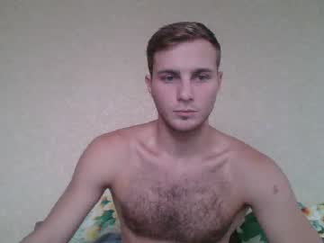 Chaturbate hairy_chest666 record private from Chaturbate