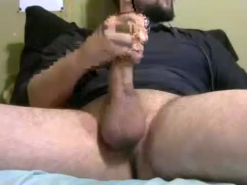 Chaturbate bigdick10019 chaturbate show with toys