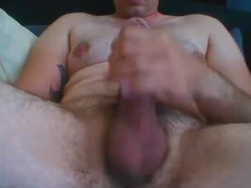 Chaturbate bigtexxx1372 show with cum from Chaturbate.com