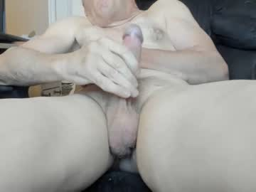 Chaturbate comfynaked500 premium show video