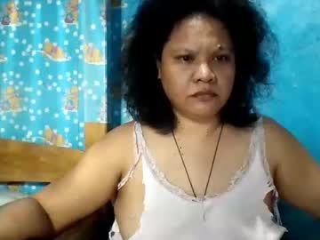 Chaturbate niceasianpussy nude record