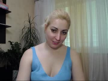 Chaturbate ohsweetiren record public show from Chaturbate