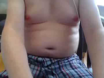 Chaturbate phelpy14 show with toys from Chaturbate.com