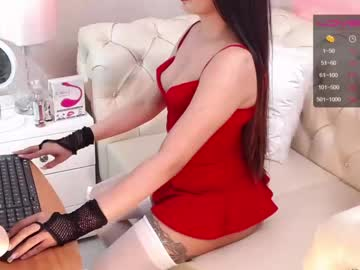 Chaturbate barbiefox_ record video with dildo from Chaturbate