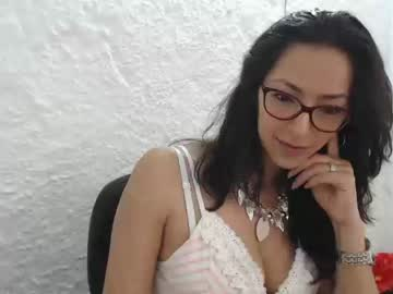Chaturbate gia_grey_ chaturbate video with toys
