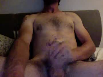 Chaturbate mountaincock199720 record show with cum from Chaturbate