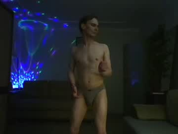 Chaturbate sweetheartbobby webcam video from Chaturbate.com