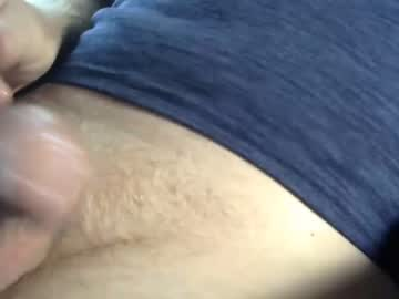Chaturbate hotguy1962 record video with dildo