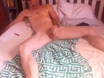 Chaturbate hotrodza record video with toys
