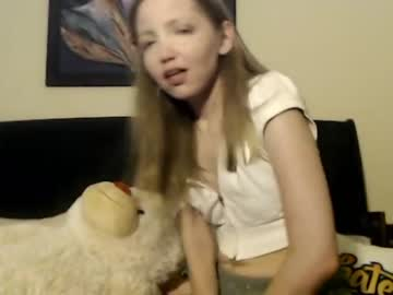 Chaturbate misty_kitten webcam