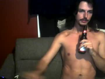 Chaturbate steveo1996z record video with dildo from Chaturbate
