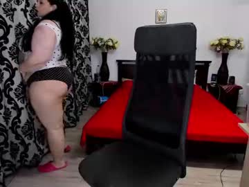 Chaturbate sweetcharlotte77 private show video