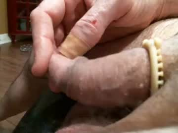 Chaturbate itsxxxtc record private show from Chaturbate.com