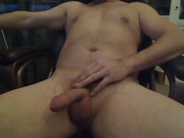 Chaturbate jackngene public show video from Chaturbate
