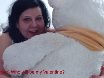 Chaturbate anemary2010 show with cum from Chaturbate.com