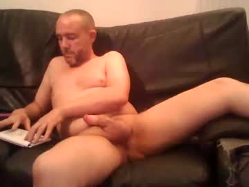 Chaturbate allnaked1111 premium show video from Chaturbate