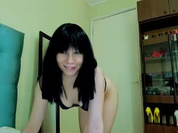 Chaturbate blushluv chaturbate webcam record