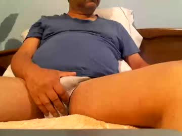 Chaturbate el_vergonzalez record cam show from Chaturbate