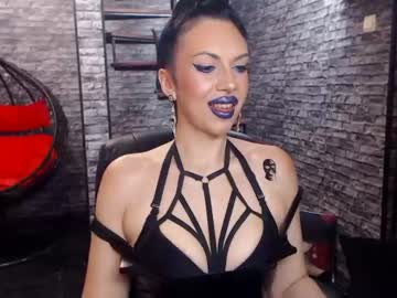 Chaturbate luxurymistress record video with toys