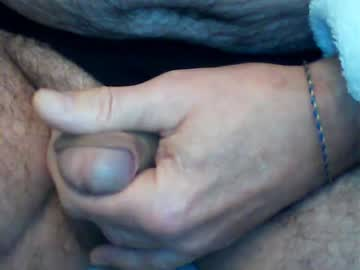 Chaturbate old_but_horny private XXX show from Chaturbate.com