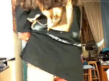 Chaturbate putiputi4u public show video