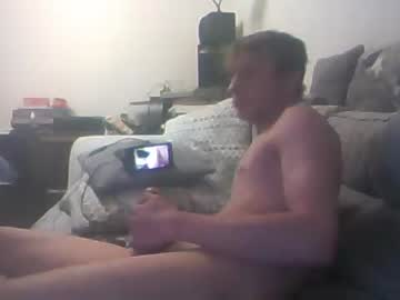 Chaturbate stefanrosbachhessen blowjob video