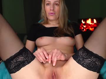 Chaturbate vickysecret69 webcam