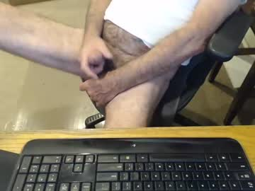 Chaturbate fathersshout show with toys from Chaturbate.com