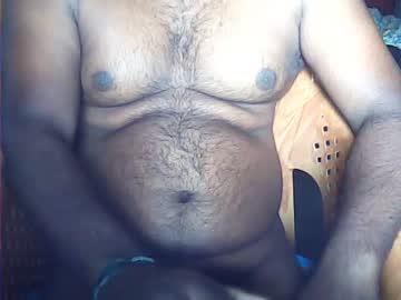 Chaturbate karthi1001 private sex video from Chaturbate.com