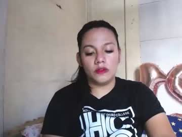 Chaturbate pinaymistress69 record private sex video from Chaturbate.com