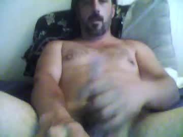 Chaturbate matricex28g private XXX video from Chaturbate