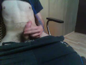 Chaturbate riotchooo record webcam video from Chaturbate