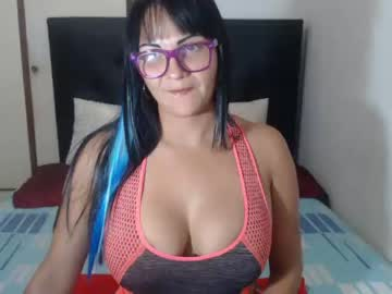 Chaturbate sharlinehot show with cum
