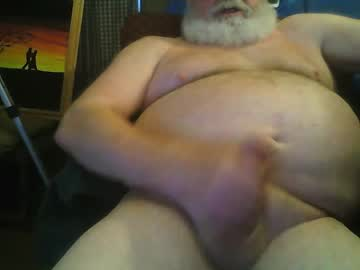 Chaturbate emac66 blowjob video