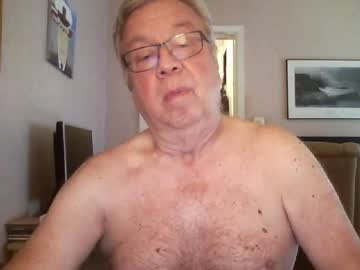 Chaturbate fongalt52 record video with toys from Chaturbate