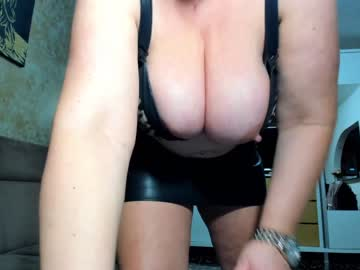 Chaturbate sexyygoddes record public show video from Chaturbate