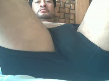 Chaturbate penoso36 video with toys from Chaturbate