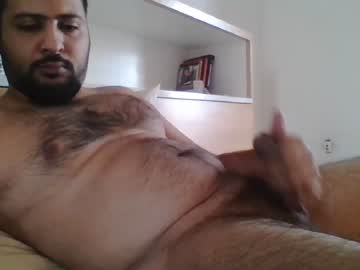 Chaturbate deepexploder chaturbate private XXX video