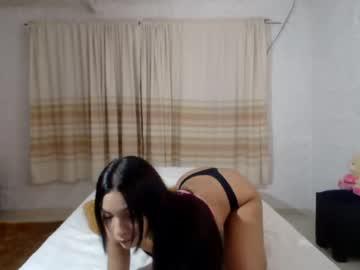 Chaturbate fernanda_22per nude