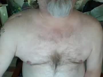 Chaturbate huggybear566 record private webcam