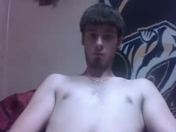 Chaturbate bman22420 show with cum from Chaturbate